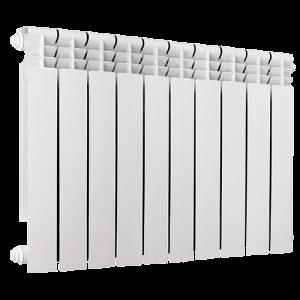 Radiador de aluminio más económico del mercado