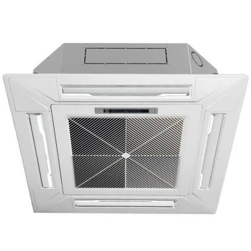 Aire acondicionado Cassette Inverter Kazuki